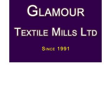 Glamour Textile Mills Ltd ,